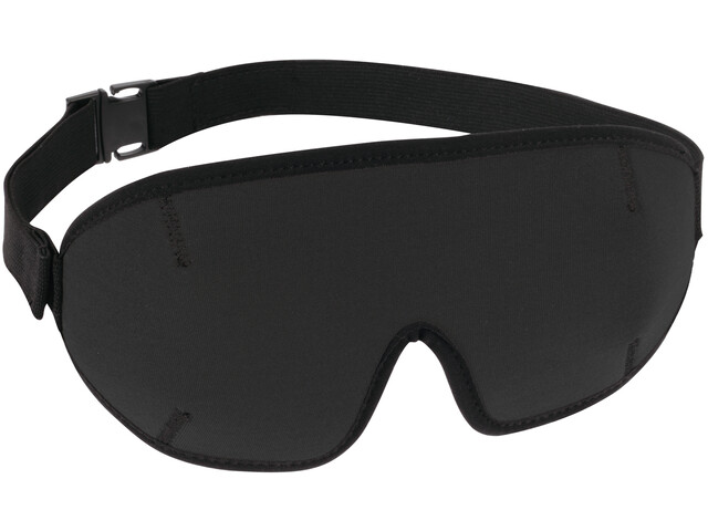 Eagle Creek Easy Blink Eyeshade, black